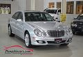 2009MERCEDES BENZ E350 4MATIC LUXURY NAVIGATION