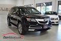 2012ACURA MDX AWD TECH PKG BRAKE ASSIST