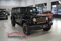 2014JEEP WRANGLER UNLIMITED DRAGON 4X4