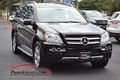 2011MERCEDES BENZ GL450 4MATIC NAVI BACK UP CAM