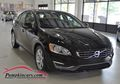 2015VOLVO S60 T5.5 MOONROOF CITY SAFE
