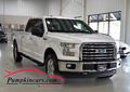 2017FORD F150 XLT CREW 5.0 V8 6.5FT BED
