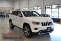 2015JEEP GRAND CHEROKEE LIMITED 4X4