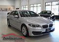 2014BMW 528I X-DRIVE NAV MOON ROOF