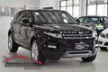 2015LAND ROVER RANGE ROVER EVOQUE PURE PLUS