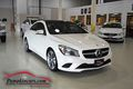 2015MERCEDES BENZ CLA250 4MATIC NAVI BLIND SPOT