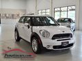 2015MINI COOPER COUNTRYMAN S