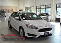 2016FORD FOCUS SE HATCHBACK BACK UP CAM