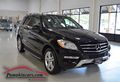2013MERCEDES-BENZ ML350 4MATIC LANE KEEP ASSIST