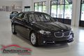 2015BMW 528I XDRIVE NAVIGATION AWD