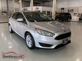 2016FORD FOCUS SE BACKUP CAM