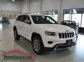 2015JEEP GRAND CHEROKEE LIMITED