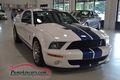 2008FORD MUSTANG SHELBY GT500
