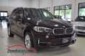 2015BMW X5 XDRIVE 3.5I PREMIUM LUXURY