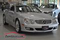 2008MERCEDES BENZ SL550 NAVIGATION