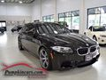 2014BMW M5 V8 TWIN TURBO