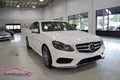 2015MERCEDES BENZ E350 4MATIC SPORT AMG
