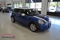 2012MINI COOPER 6 SPD MANUAL PANO ROOF