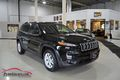 2017JEEP CHEROKEE 4X4 V6 NORTH EDITION