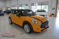 2014MINI COOPER S NAVIGATION PANO ROOF