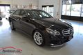 2014MERCEDES BENZ E350 4MATIC SPORT NAVIGATION