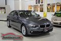 2016BMW 320I X-DRIVE MOON ROOF