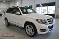 2015MERCEDES BENZ GLK350 4MATIC PANO ROOF + NAV