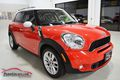 2011MINI COUNTRYMAN S ALL4 NAVIGATION