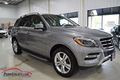 2013MERCEDES BENZ ML350 4MATIC LANE KEEP ASSIST
