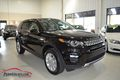 2016LAND ROVER DISCOVERY SPORT HSE NAVIGATION