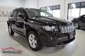 2014JEEP COMPASS LATITUDE 4X4 CONNECT