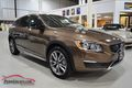 2018VOLVO V60 CROSS COUNTRY AWD NAV+CAM