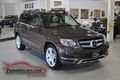 2014MERCEDES BENZ GLK350 4MATIC PANO ROOF + NAV