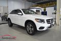 2016MERCEDES BENZ GLC300 4MATIC BACKUP CAM + NAV