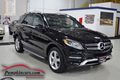 2016MERCEDES BENZ GLE350 4MATIC LANE KEEP ASSIST