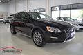 2018VOLVO V60 CROSS COUNTRY T5 PREMIER