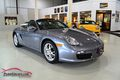 2005PORSCHE BOXSTER  2.7 5 SPEED