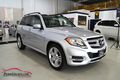 2015MERCEDES BENZ GLK350 4MATIC REAR CAM & NAV