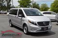 2019MERCEDES BENZ METRIS 7 SEATS NEW