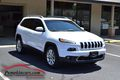 2016JEEP CHEROKEE LIMITED 4X4 PANO ROOF
