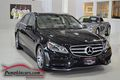 2015MERCEDES BENZ E350 4MATIC SPORT AMG WHEELS