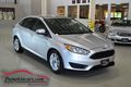 2015FORD FOCUS SE BACK UP CAMERA
