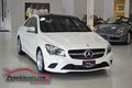 2016MERCEDES BENZ CLA250 4MATIC NAVI PANO ROOF