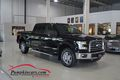 2017FORD F150 XLT 4X4 V8 CREW 6.5 FT BE