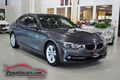 2016BMW 328I XDRIVE NAVI MOON ROOF
