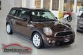 2011MINI COOPER S TURBO PANO ROOF