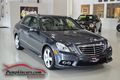 2010MERCEDES BENZ E350 4MATIC NAV BACK UP