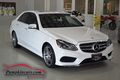 2016MERCEDES BENZ E350 4MATIC SPORT BLIND SPOT