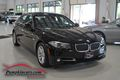 2016BMW 528I XDRIVE NAV REAR CAM