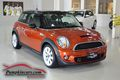 2013MINI COOPER S TURBO 6 SPEED